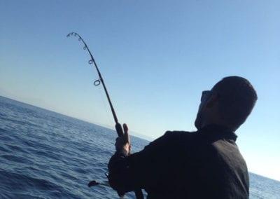 Fishing_osagreen2